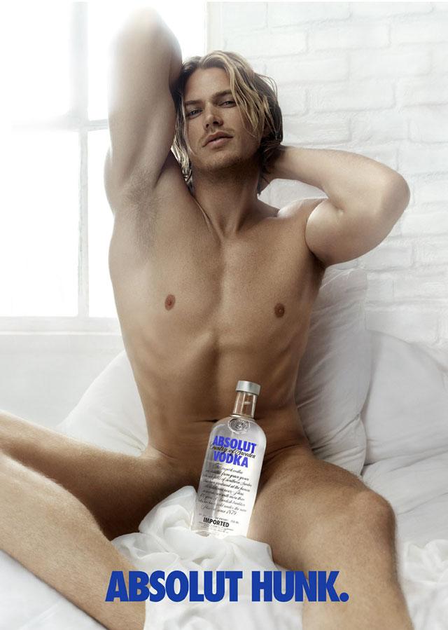 reklama-piva-guinness-seks